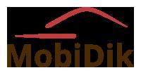 Mobidik